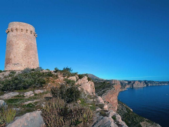 Torre-de-Cap-vigia